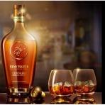 remy-martin-centaure-extra-old-cognac