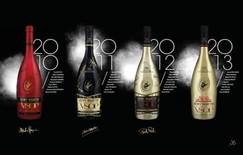 remy-martin-retrospective-collectors-set