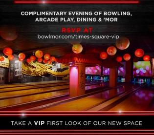 bowlmor-invite-tq222