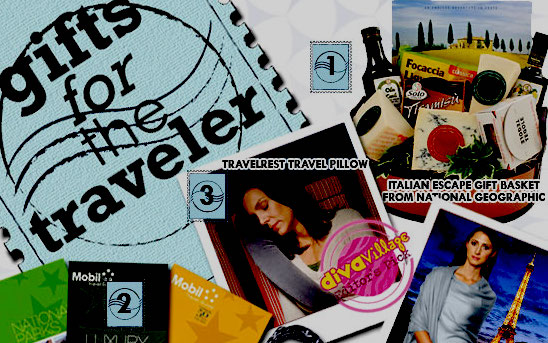 travel_gift_guide550x800