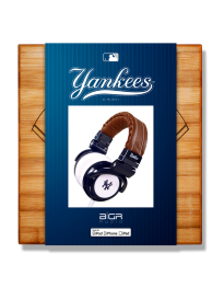 yankees-package_1024x1024