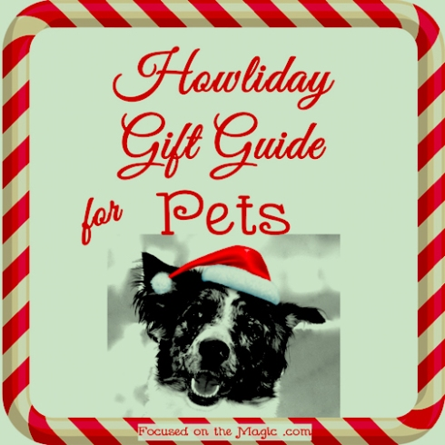 howliday-button-pets