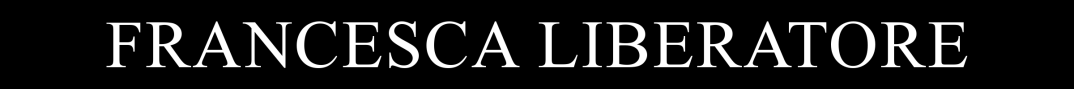 bkg-logo