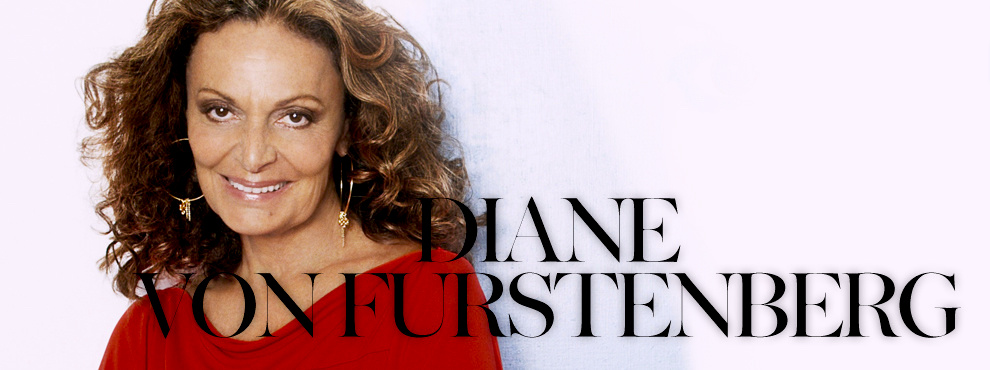 diane_von_furstenberg_7374_north_990x370_white