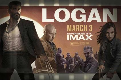 krxq_moviemob_logan-1