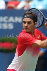 Tennis US Open day 3 at Arthur Ashe Stadium in Flushing,Queens
