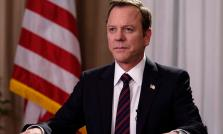 160929-news-designated-survivor-kiefer-sutherland