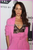 ''Designated Survivor''Season 2 premiere Tibeca TV Festival at Cinepolis Chelsea'