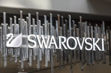 170131-swarovski-feature