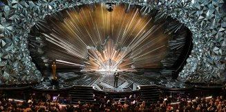 SG.com_Hero_Oscars_audience