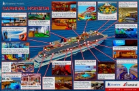 cw-infographic-carnival-horizon