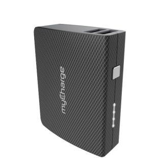 myCharge_AmpMax_6000mAh_portable_charger_08ac8f44-a738-47e2-a749-5ab6a8466682_280x@2x
