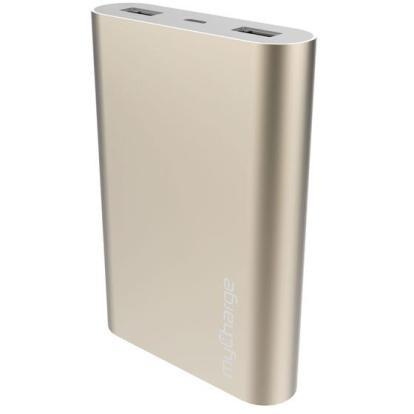myCharge_RazorUltra_12000mAh_portable_battery_charger_hero_38f90cdc-79b1-44c6-b0b4-fc48c4e2fc40_280x@2x