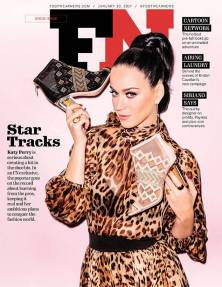 rs_634x822-170130092217-Katy-Perry