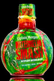 Smart-ID-116194-Watermelon-Smash-Bottle-Rendering-1-1-1525358473704