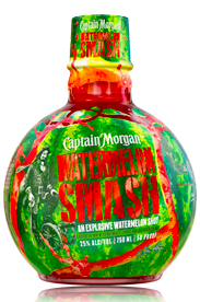 Smart-ID-116194-Watermelon-Smash-Bottle-Rendering-1-1-1525358473704